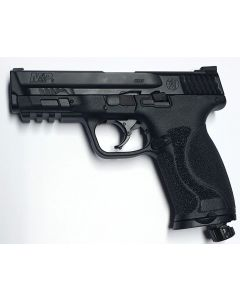 Smith & Wesson M&P9 M2.0 T4E cal. 43 mit Emergency Magazin