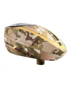 HK Army TFX Multicam Hopper