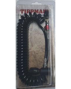 Tippmann Remote Line/ Mambaschlauch