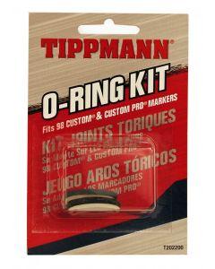 Tippmann O-Ring Kit 98 Custom