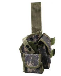 Tippmann Tactical Leg Holster TiPX (camo)