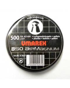 Umarex 850 Air Magnum 4,5mm (500)
