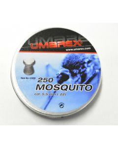 Umarex Mosquito 5.5mm (250)