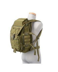 Armadillo Tactical Backpack