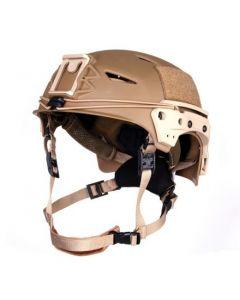 FMA Tactical Helm EXFIL, Coyote