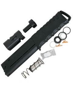 Tippmann TiPX Long Range Conversion Kit