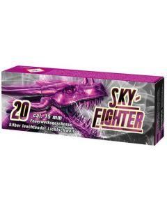 Umarex Sky FIghter, cal. 15mm, 20er, Nur Ladenverkauf-Kein Versand