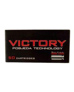 Victory Platzpatronen cal. 9mm PAK, 50er, Nur Ladenverkauf-Kein Versand