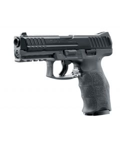 Heckler & Koch VP9 cal. 4,5 mm BB, Tungsten Gray