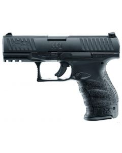 Walther PPQ M2 VFC cal. 6 mm BB