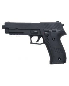 Cyma CM.122 AEP (P226) Cal. 6mm BB Airsoftpistole