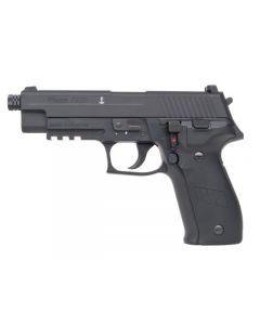 Sig Sauer P226 Cal.4,5mm Diabolo Blow Back