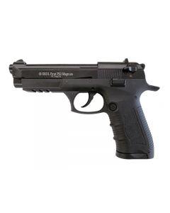 Ekol P92 Magnum, 9mm P.A.K Schwarz
