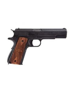 Auto-Ordnance 1911 Fly Girls Cal. 6 mm BB GBB Airsoftpistole
