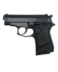 Zoraki 914 9mm P.A.K. Gas& Schreckschusspistole