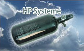 HP Systeme